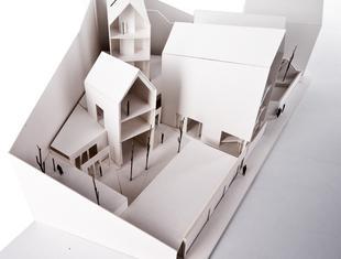 Architektura w służbie dyplomacji. Koncepcja Konsulatu Generalnego RP w Edynburgu