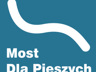 Konkurs na projekt kładki przez Wisłę w Warszawie