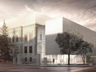 Interaktywne Centrum Bajki i Animacji w Bielsku Białej