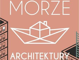 Miasto może – nowy cykl spotkań z architektami w Koszalinie