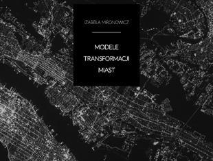 Modele transformacji miast
